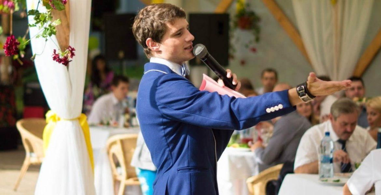 veduschij-na-svadbu